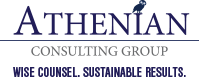 Athenian Consulting Group